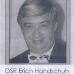006.OSR.Handschuh