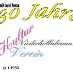 Flyer-30-Jahre-Kulturverein-1