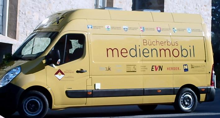 buecherbus_web