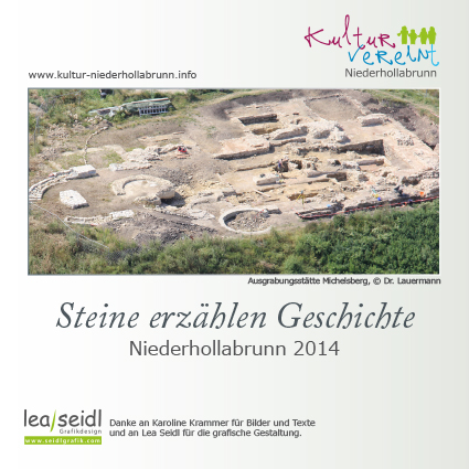 Kulturvereinskalender